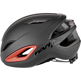 Red Cycling Products Aero Kask, black